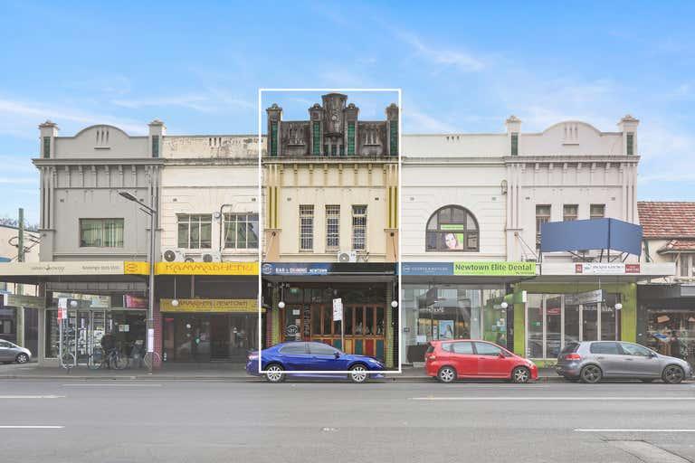 169 King Street Newtown NSW 2042 - Image 2