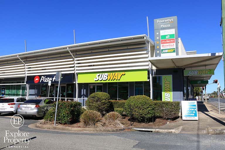 135 -137 Nebo Road Mackay QLD 4740 - Image 2