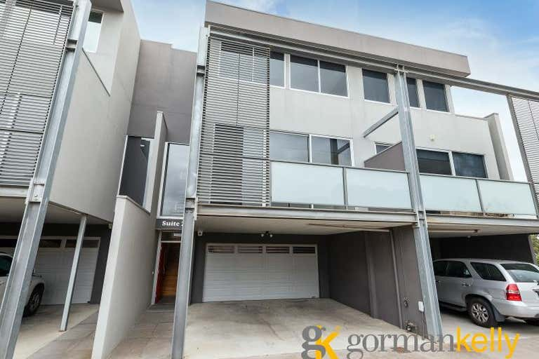 Unit 2, 5 Rose Street Hawthorn East VIC 3123 - Image 1