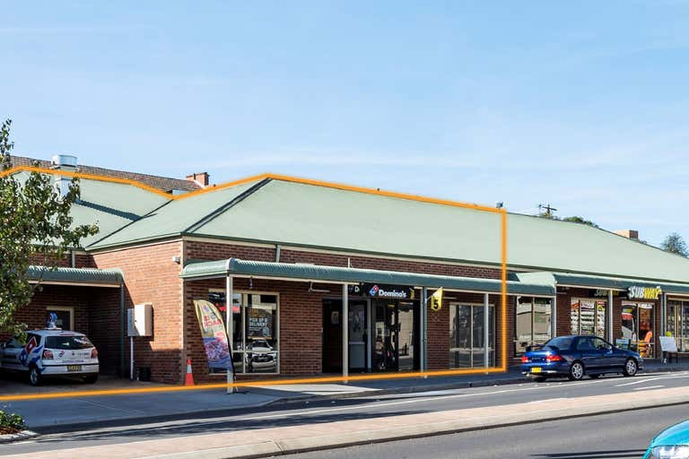 1/28 Kendal Street Cowra NSW 2794 - Image 1