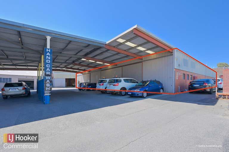 19 Golding Street West Perth WA 6005 - Image 1
