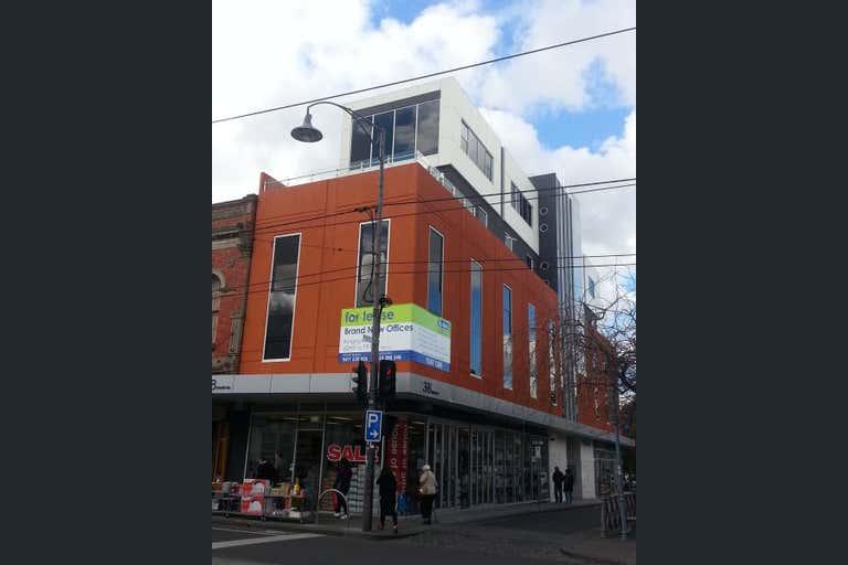 398 Sydney Road Coburg VIC 3058 - Image 2