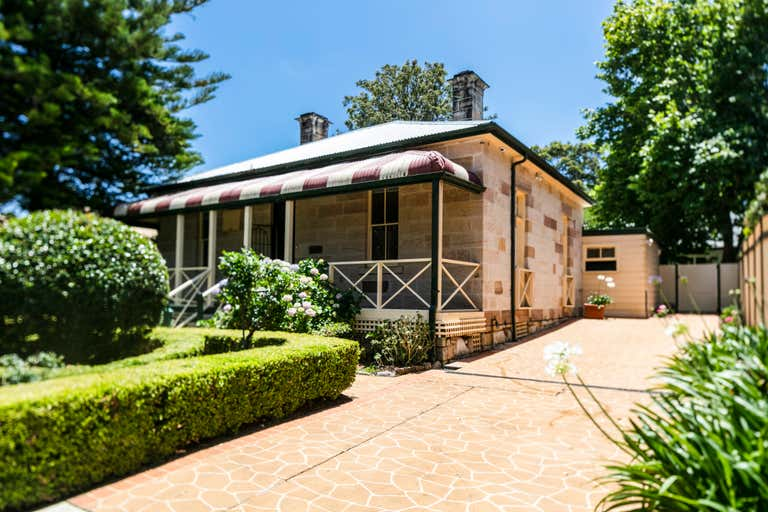 50 Gladesville Road Hunters Hill NSW 2110 - Image 2