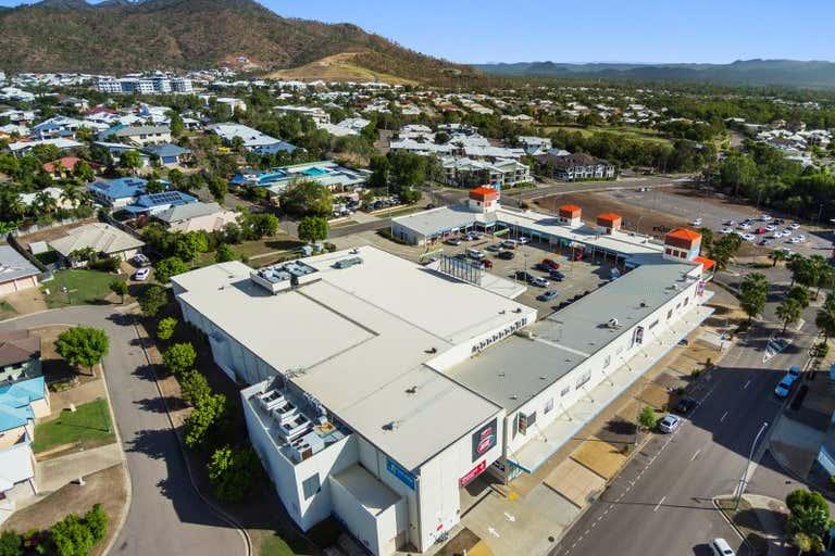 Riverview Marketplace, 228 Riverside Boulevard Douglas QLD 4814 - Image 1
