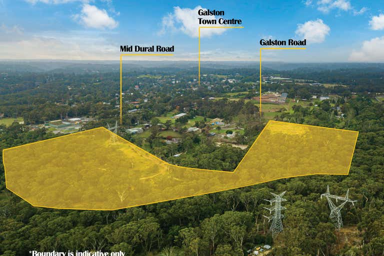 25-27 Mid Dural Road Galston NSW 2159 - Image 1