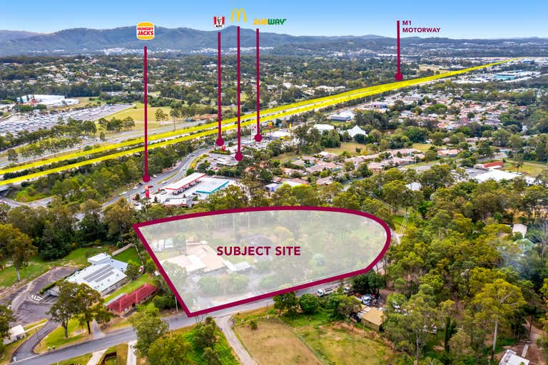 1-3 Shepparton Road Helensvale QLD 4212 - Image 2
