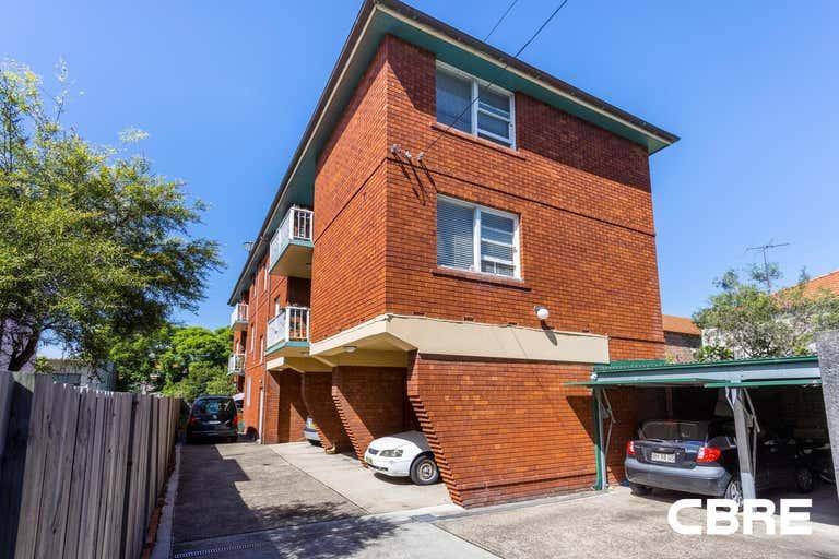 1 Abbott Street Coogee NSW 2034 - Image 1