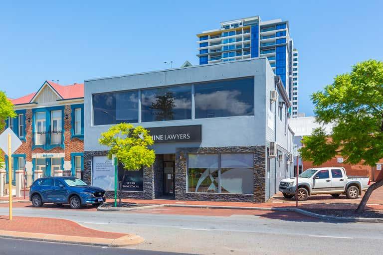 119 Newcastle Street Perth WA 6000 - Image 1