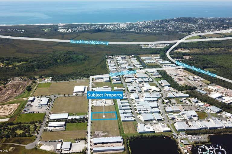 109 Quanda Road Coolum Beach QLD 4573 - Image 2