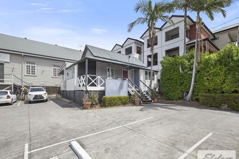 52 Elizabeth Street Paddington QLD 4064 - Image 1