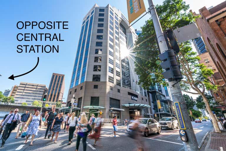 L10 300 Ann Street Brisbane City QLD 4000 - Image 2