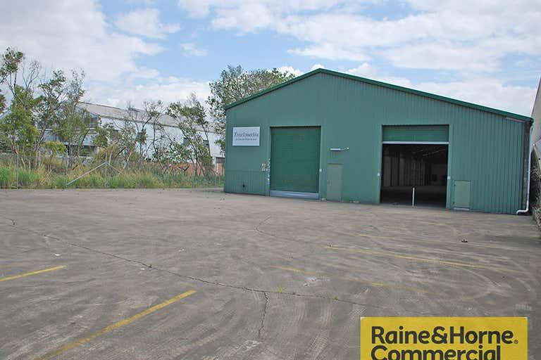 179 Fison Avenue Eagle Farm QLD 4009 - Image 2