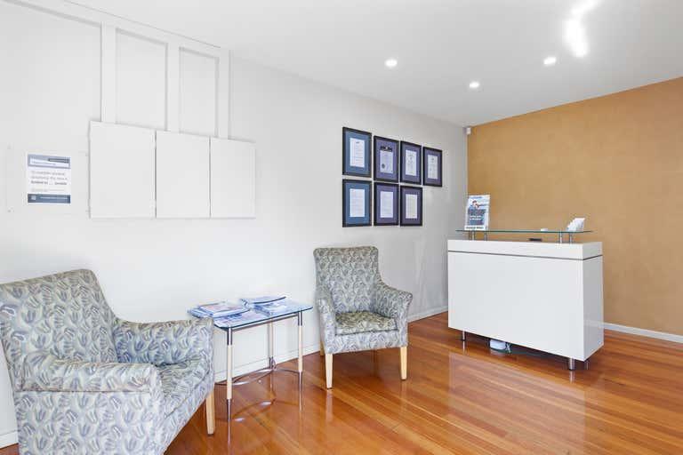 28 Church Street Maitland NSW 2320 - Image 2