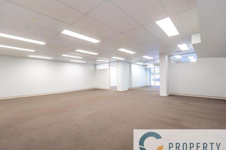 11 Cordelia Street South Brisbane QLD 4101 - Image 2