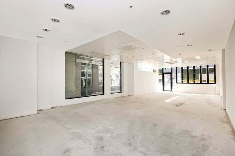 599 Sydney Road Brunswick VIC 3056 - Image 2