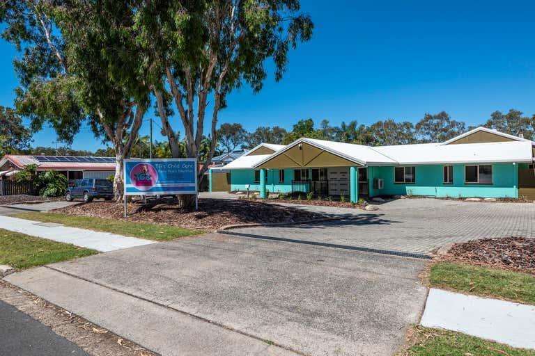 61 Miller Street Urangan QLD 4655 - Image 2