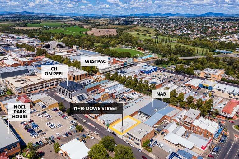 17-19 Dowe Street Tamworth NSW 2340 - Image 2