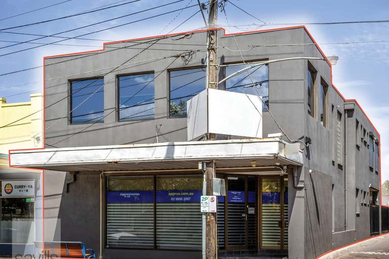 148 Epsom Road Ascot Vale VIC 3032 - Image 1