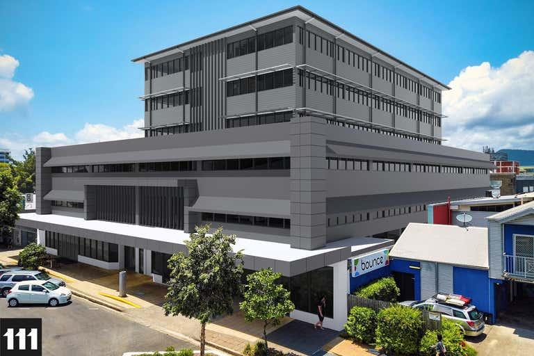 111 Grafton Street Cairns City QLD 4870 - Image 1