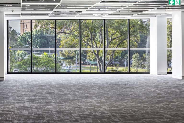 Level 3, 30C Wentworth Street Glebe NSW 2037 - Image 2