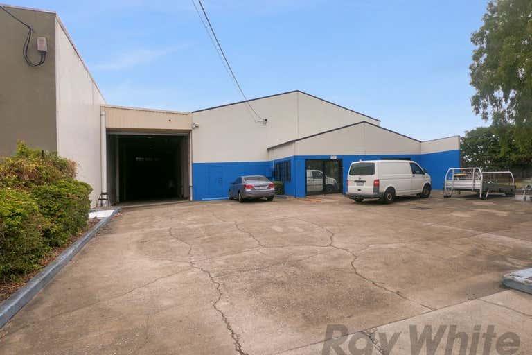 41 Dalton Street Kippa-Ring QLD 4021 - Image 1