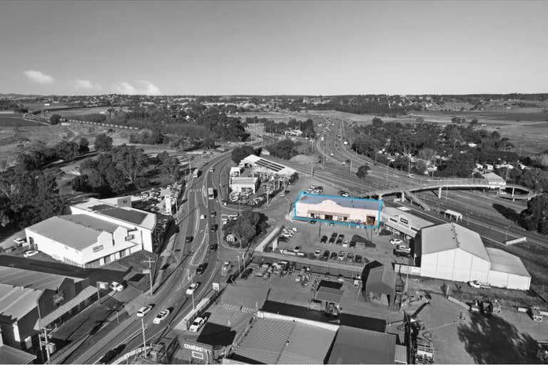 1/175 High Street Maitland NSW 2320 - Image 1