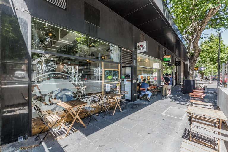 Shop 1, 601 Little Collins Street Melbourne VIC 3000 - Image 1