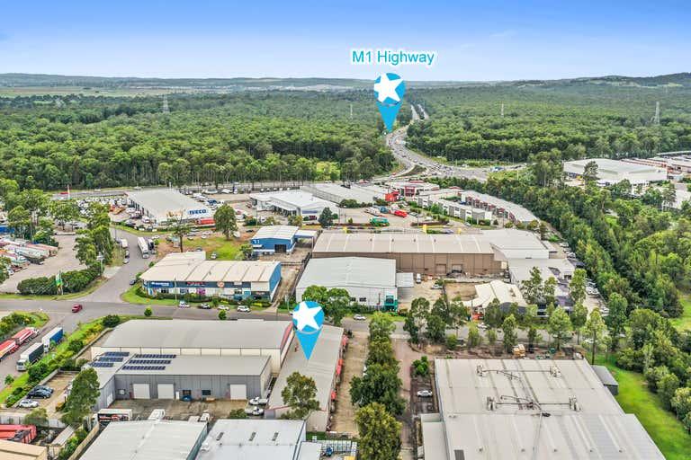 3/29 Enterprise Drive Beresfield NSW 2322 - Image 2