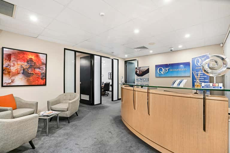 2&3, 43 Commerce Drive Robina QLD 4226 - Image 1