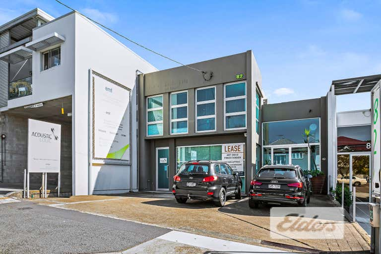 82 Arthur Street Fortitude Valley QLD 4006 - Image 1