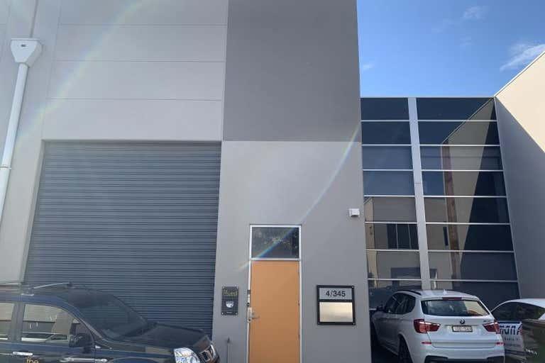 4-345 Plummer St Port Melbourne VIC 3207 - Image 1