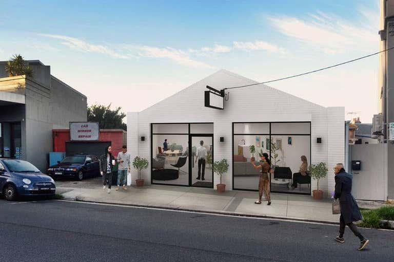 187 Bronte Road Waverley NSW 2024 - Image 1