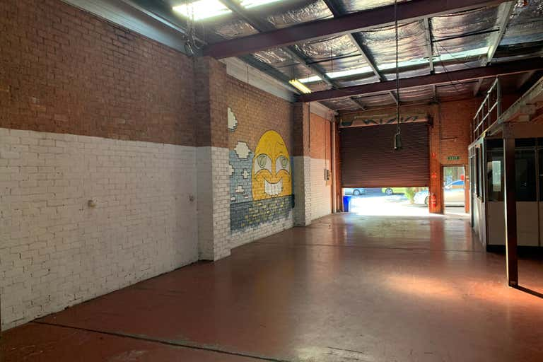 Unit 1, 2C Gladstone Street Enmore NSW 2042 - Image 2
