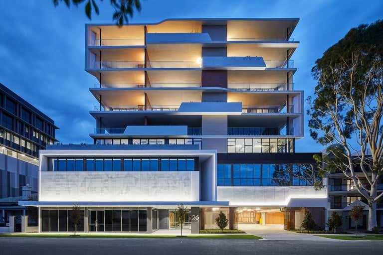 26 Charles Street South Perth WA 6151 - Image 2