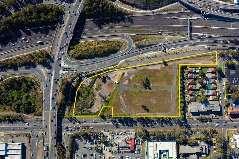 201 Parramatta Road Homebush West NSW 2140 - Image 2
