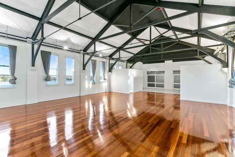 Level 1, 114 Victoria Road Rozelle NSW 2039 - Image 1