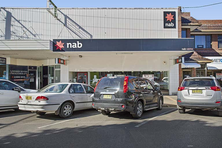 119 Barker Street Casino NSW 2470 - Image 1