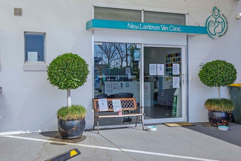 126 Lambton Road Broadmeadow NSW 2292 - Image 1
