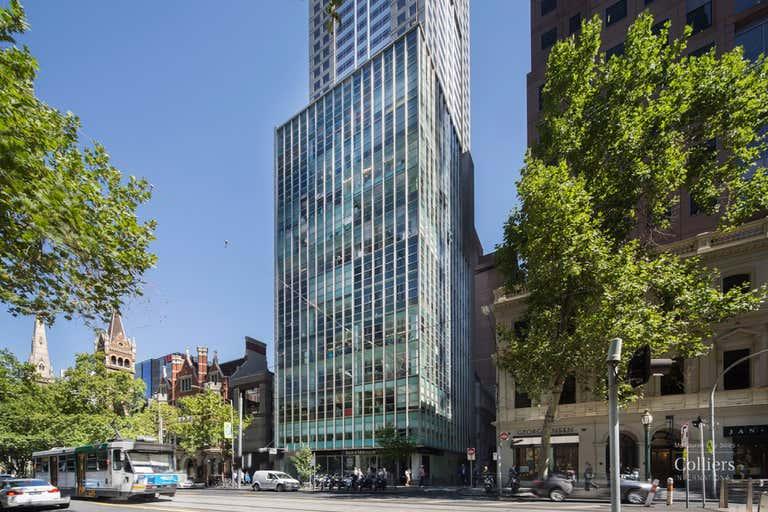 Part Level 10, 100 Collins Street Melbourne VIC 3000 - Image 1