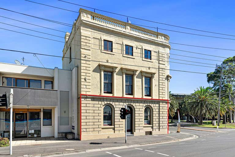 1 & 2b/2-4 Mercer Street Geelong VIC 3220 - Image 2
