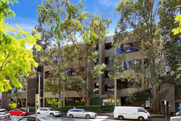 63 Stead Street South Melbourne VIC 3205 - Image 2