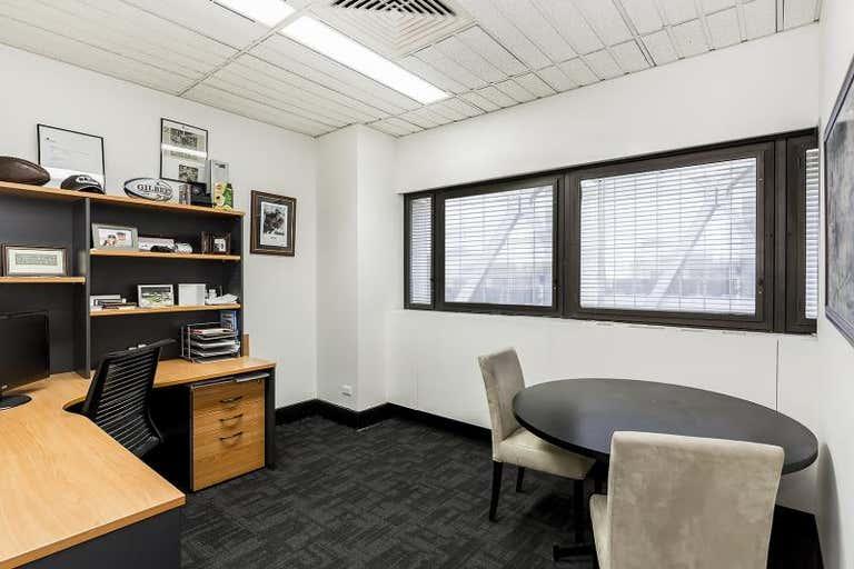 121 Walker Street North Sydney NSW 2060 - Image 2