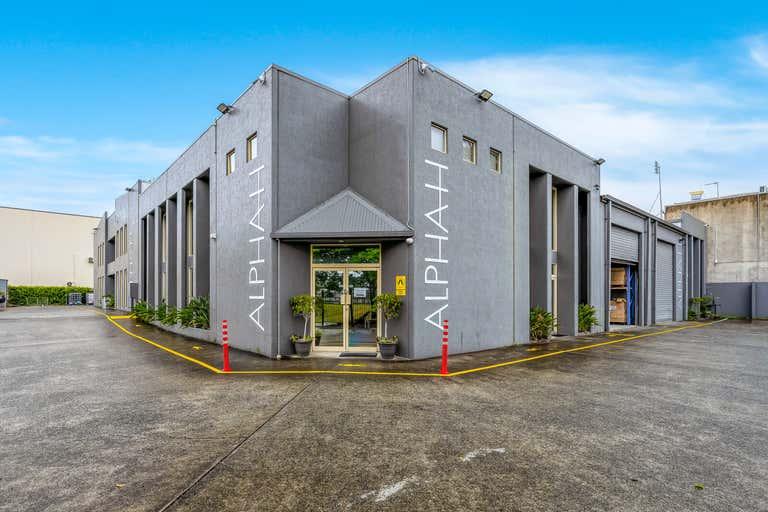 18 Millennium Circuit Helensvale QLD 4212 - Image 1