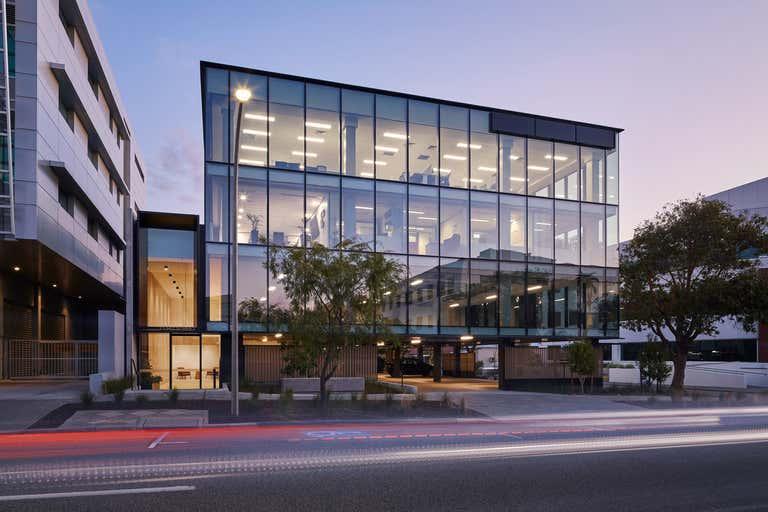 3 Ord Street West Perth WA 6005 - Image 1