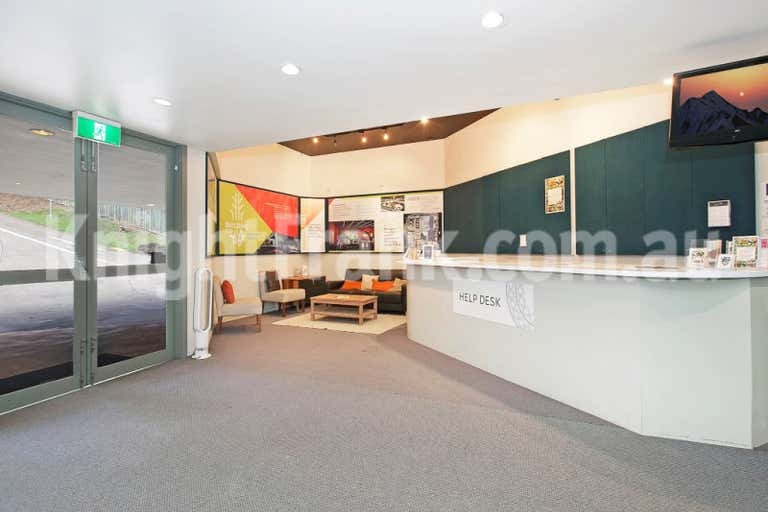 57a Kenmore Road Kenmore QLD 4069 - Image 2