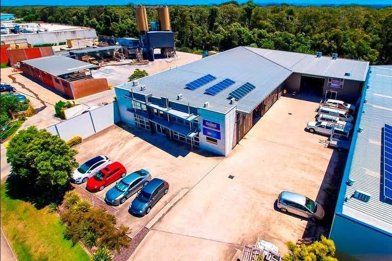 2/15 Premier Circuit Warana QLD 4575 - Image 1
