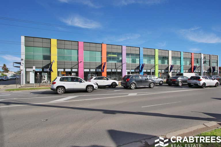 1418 Centre Road Clayton VIC 3168 - Image 1