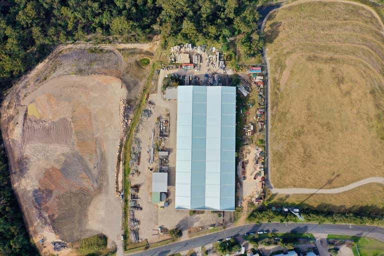 11 Production Avenue Warragamba NSW 2752 - Image 1