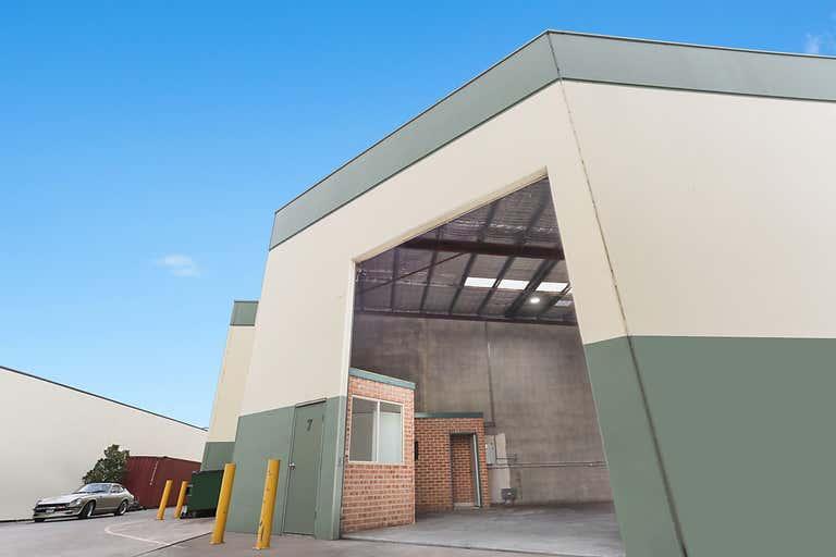 7/16 Wingate Rd Mulgrave NSW 2756 - Image 2