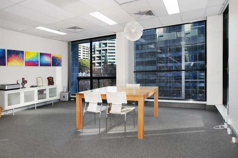 65 Walker Street North Sydney NSW 2060 - Image 2